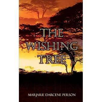 شجرة الراغبين بالشخص & دارسيني مارجاري