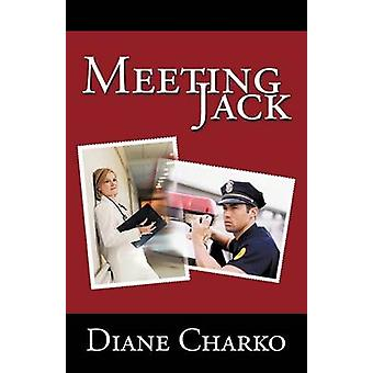 Vergadering Jack door Charko & Diane