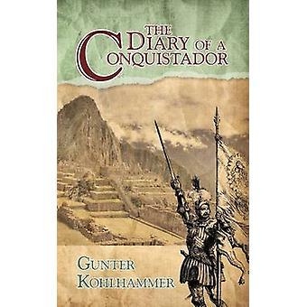 Kohlhammer & グンターによる征服者の日記