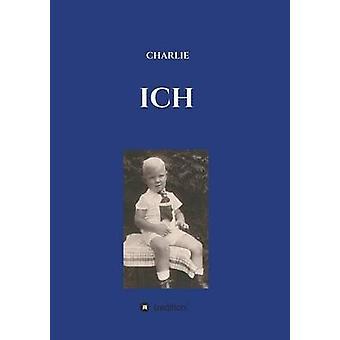 ICH av Berlin & Charlie