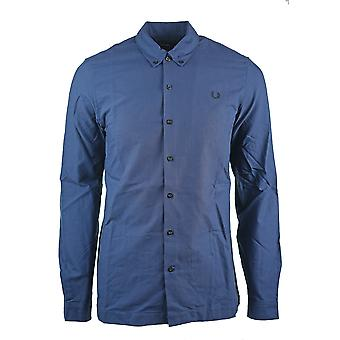 Fred Perry M2546 C16 Casual Shirt