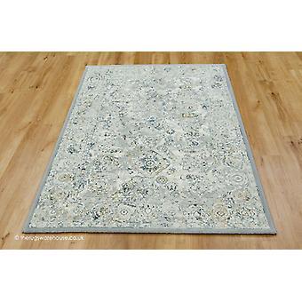 Savion Light mix tapijt