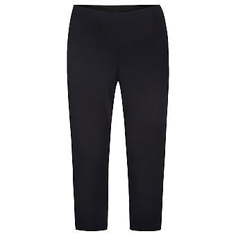 R'sch 1194614-11741 Femmes-apos;s Curve Jet Black Pyjama Pant