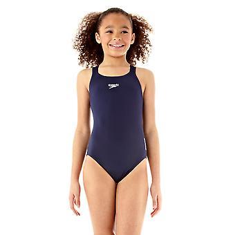 Speedo Frauen Medaillen-Swimsuit
