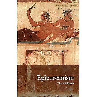 Epikureismus