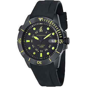 Spinnaker helio SP-5005-012 watch de men
