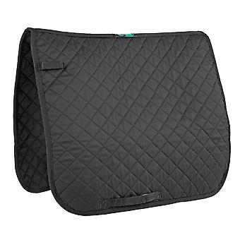 Griffin Nuumed Dressage Everyday Saddlepad