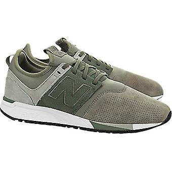 New Balance Men's Mrl247rt