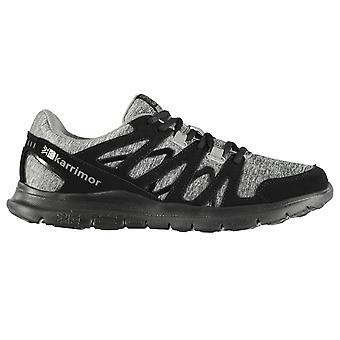 Karrimor Mens Duma Running Shoes