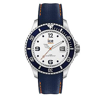 Ice-Watch horloge man Ref. 16772