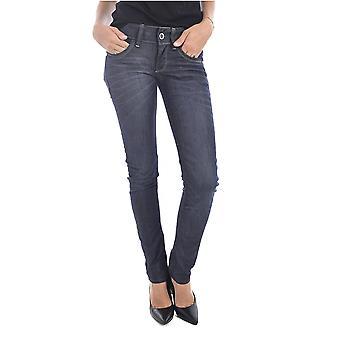 Jean skinny stretch 60367-5479-071 Lynn-G-ster