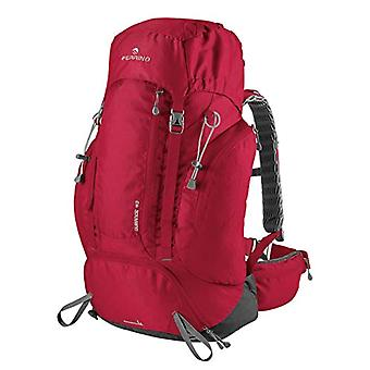 Ferrino Durance 30 l - No Gender Hiking Backpack - Bordeaux