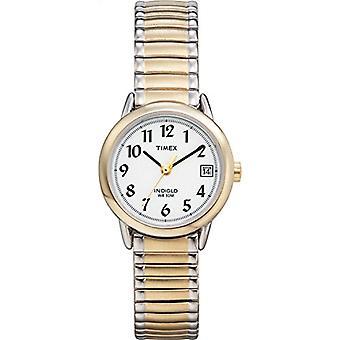 Timex Orologio Donna Ref. T2H4919J