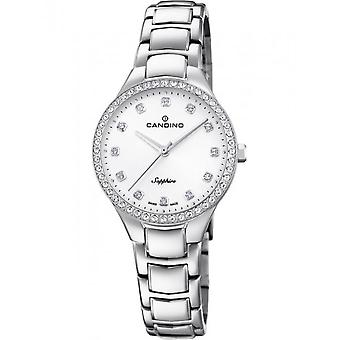 Candino Women's Watch C4696/2
