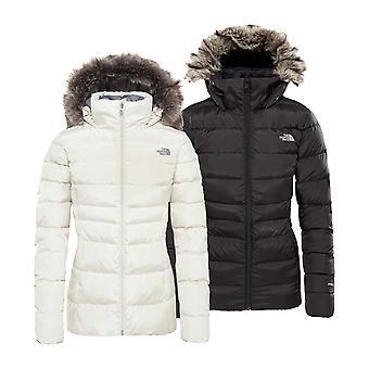 The North Face Damen Gotham II Jacket