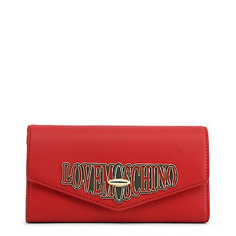 Amore Moschino-JC5608PP18LF