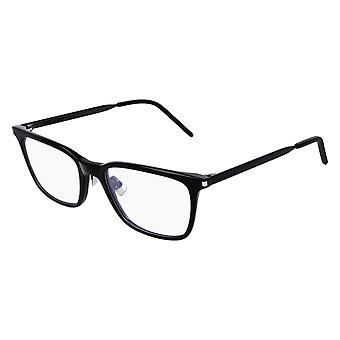Saint Laurent SL 262 005 Black Glasses