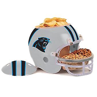 Wincraft collations casque - Carolina Panthers de la NFL