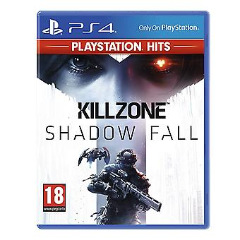 Killzone Schatten Fall PlayStation Hits PS4 Spiel