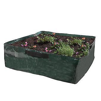 Deep Planting Bag - 800x800x300mm