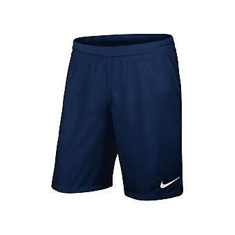Nike Laser Woven Iii 725901410 training all year men trousers