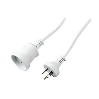10M Power Extension Cable And Cord