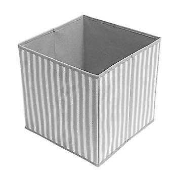 Tatkraft, Key - Storage box