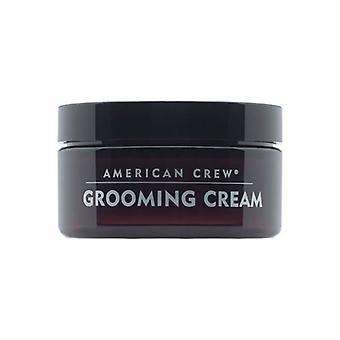 American Crew Grooming-Creme