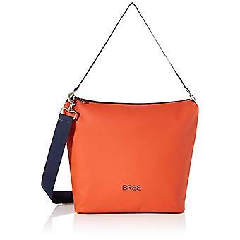 Bree 83102 Unisex Transglue bag Adult 12x30.5x30 cm (B x H x T)