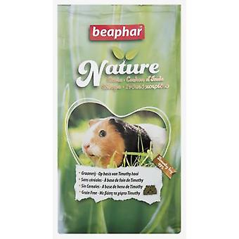 Beaphar Nature Guinea Pig (Small pets , Dry Food and Mixtures)