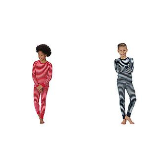 Regatta Kids Unisex Beeley Base Layer Set