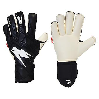 Kaliaaer XLR8AER PWRLITE TRAXZONE ROLL Junior Goalkeeper Gloves