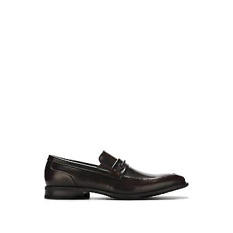 Kenneth Cole REACTION Men-apos;s Settle Loafer
