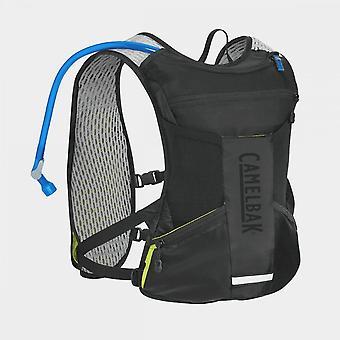 CamelBak Hydration - Chase Bike Vest Hydration Pack