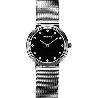 Ladies watch-BERING 10729-222