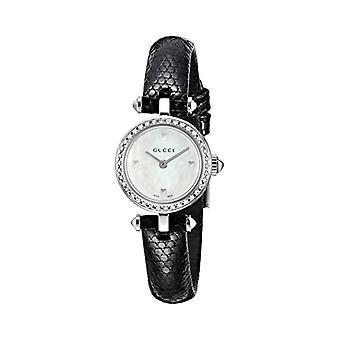 Orologio Da Donna Gucci YA141511