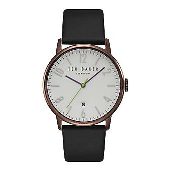 Ted Baker Daniel TE15067003 Men's Watch