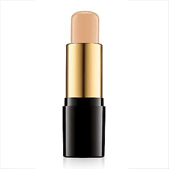 Lancome Teint Idole Ultra Wear Stick-055
