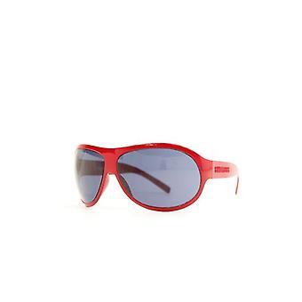 Unisex Sunglasses Bikkembergs BK-52502 Red (ø 68 mm)