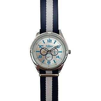 Unisex Watch Arabians DBP0221C (37 mm)