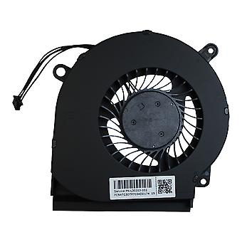 HP Omen 15-dc0028ur Replacement Laptop GPU Fan