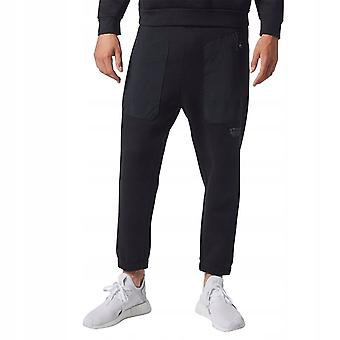 Adidas Originals Nmd BS2562 universal all year men trousers
