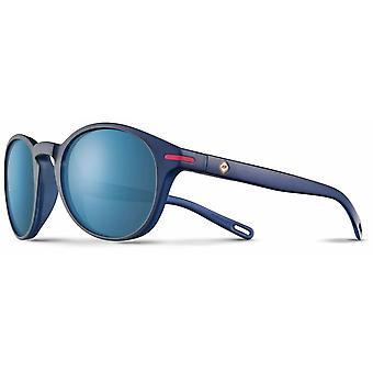 Julbo Noumea Polarisé 3 lunettes de soleil - Ext Range