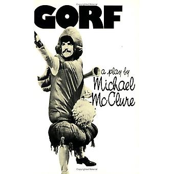 Gorf - Play by Gorf - Play - 9780811206129 Book
