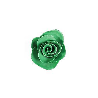 Culpitt Metallic Modelling Paste - Verde - 100g