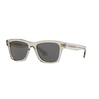 Oliver Peoples Oliver Sun OV5393SU 1669R5 Black Diamond/Carbon Grey Sonnenbrille