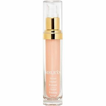Sisley Sisleya Global Ujędrniające Serum 30ml