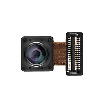 Front Lens Camera Replacement for Huawei P30 Lite