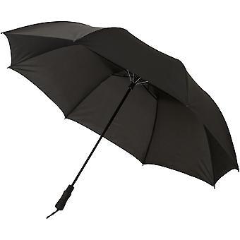 Atirador em 30 argônio 2-seção guarda-chuva automático