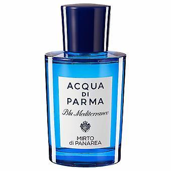 Acqua Di Parma - Mirto Di Panarea - Toaleta Eau De - 150ML